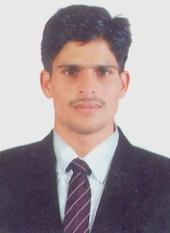 Mr. Nagaraj S. Kumbaragoppa
