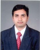 Mr. Punit V Upadhye